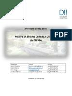 ProyectoParte3 (1) (1)