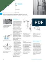 Analisis Parametros Medida Op2