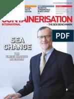 Tạp chí containerisation informa_ci_201403.pdf