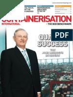Tạp chí containerisation informa_ci_20140102.pdf