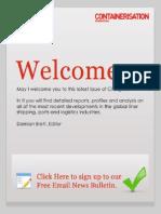 Tạp chí containerisation informa_ci_201405.pdf