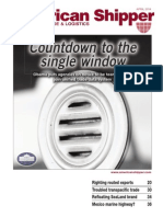 Tạp chí American Shipper 282944-Apr 2014.pdf
