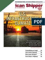 Tạp chí American Shipper 370498-Sep 2014.pdf