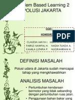 Revisi Presentasi PBL 2 Muh. a. H. Vinci Kurnia HG 4