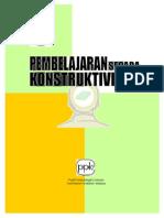 (351783075) konstruktivisme-100619100825-phpapp02