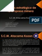 Atacama Kozan(1)