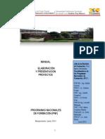 Ultima Version Del Manual Corregida Junio 2013