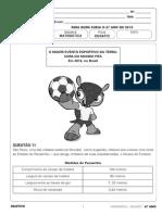 Resolucao_Desafio_6ano_Fund2_Matematica_170514.pdf