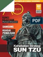 Majalah Azizan Osman