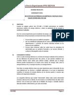 PREVIO 3.docx