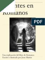 apuntes-en-romanos.pdf