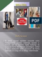 bullyingxaps-130629134257-phpapp02