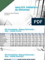 Slides - Trabalho - M Dias Branco.pptx