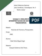 Instituto Politécnico Nacional.docx