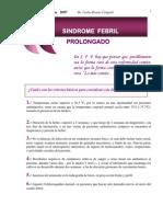 SINDROME  FEBRIL PROLONGADO.pdf