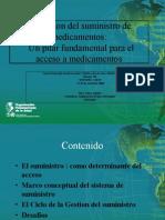 Gestion Suministro Medicamentos-OPS-Nora Giron (1)