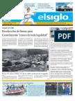 Edicion Domingo 28-09-2014