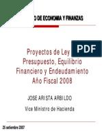 ProyLey2008_VMH_250920007