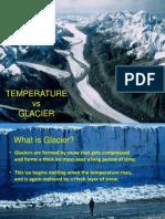 Final Glacier1