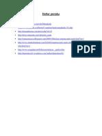 Pharmacognosy Plantamor
