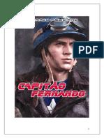 Conto Captain Fernando Versão Final Revisado 2014