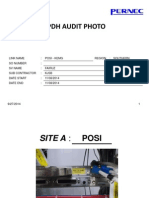 Posi - Kemg_PDH Audit Template
