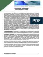 Guia Integrada de Actividades- Algortimos Ver 10-07-14