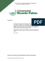 a.-Viscosidad.pdf