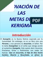 RETIRO RENOVACIÓN DEL LAS METAS DEL KERIGMA 2.pptx
