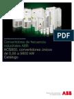 Catalogo_ACS800_SingleDrive_-_ES-_REVL.pdf