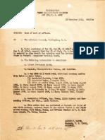 19441110_710thAFMarth_DatesOfRank