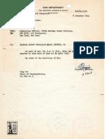 19441209_AFMarth_DateofRankAmendedAs28April1943