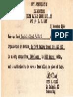 19441223_Hq710thDutyAuthorization_AFMarth