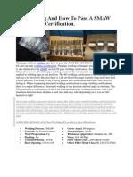 Certification 6g Aws d1