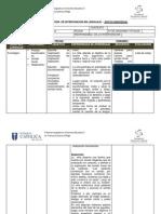 Copia de Sugerencia Planificacion_IntervINDIVIDUAL (1)