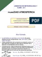 Bol3b_Humedad atmosférica
