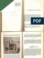 Teses Sobre Filosfia Da História WB