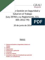 1051-SUNAFIL Supervisión en Seguridad y Salud Ocupacional