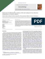Elsi wineri-2.pdf