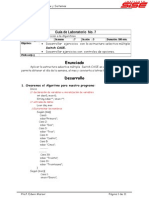 guia intr-algorit-1-7.doc