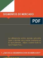 SEGMERC A-2.pptx