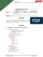 guia intr-algorit-2-1.doc