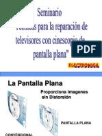 TV Planas
