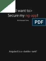 securemyngapp-140927121632-phpapp01