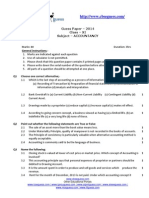 exam copy final