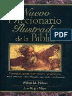 nuevodiccionarioilustradodelabiblia-120203232242-phpapp02