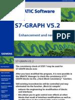 SIMATIC S7 Graph