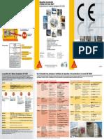 Normes CE BUES.pdf