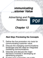 Communication-Customer-Value