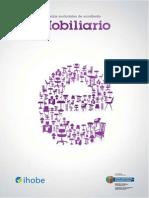 Guías Sectoriales de Ecodiseño. Mobiliario